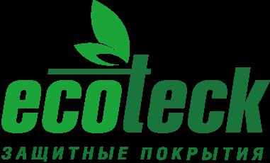 ECOTECK защитные покрытия
