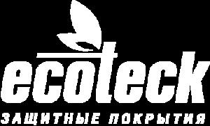 ecotec2